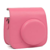 Fujifilm Instax Mini 9 Bag flamingo pink