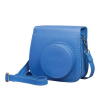 Fujifilm Instax Mini 9 Bag cobalt blue