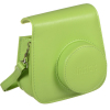 Fujifilm Instax Mini 9 Bag lime green