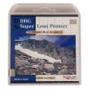 Marumi DHG Super Lens Protect 86mm.