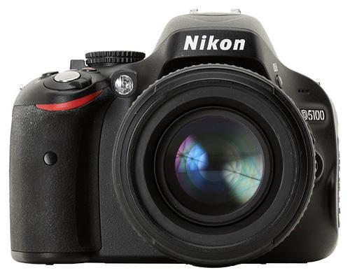 Ремонт фотоаппаратов в караганде