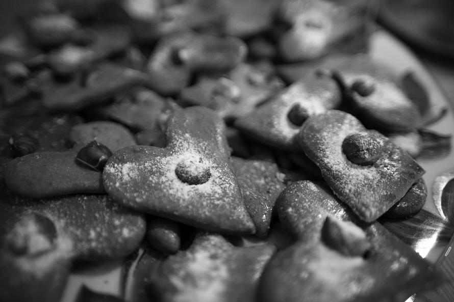 Piparkoogid