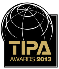 TIPA2013: Best Entry Level Lens