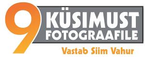Vastab Siim Vahur